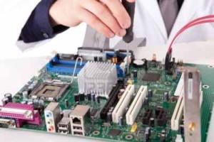 computer-repair-motherboard